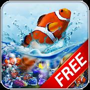 aquariumHD