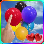 balloonsmasher