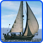 boatsea