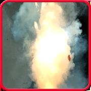 fireexplosion