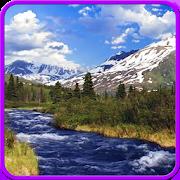 mountainsrivers