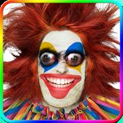 prank app
