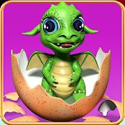 virtual dragon